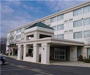 Photo of Holiday Inn Springfield - Springfield, NJ