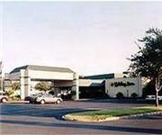 Photo of Holiday Inn I 295 - Jacksonville, FL