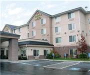 Photo of Holiday Inn Express Hotel & Suites Portland-Jantzen Beach - Portland, OR