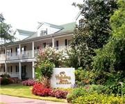 Photo of Holiday Inn Express Fayetteville - Fayetteville, GA