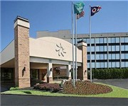 Photo of Holiday Inn Cleveland-S Independence - Independence, OH