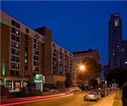 Photo of Holiday Inn Pitts-Univ. Cntr (Oakland) - Pittsburgh, PA