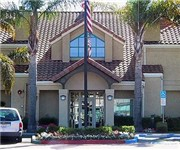Photo of Staybridge Suites By Holiday Inn - Sunnyvale - Sunnyvale, CA
