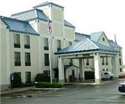 Photo of Holiday Inn Express & Suites I-380 33rd - Cedar Rapids, IA