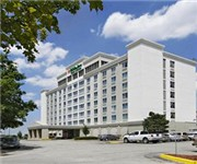 Photo of Holiday Inn and Suites Overland Park West - Overland Park, KS