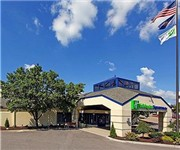 Photo of Holiday Inn Express Hotel & Suites Pittsburgh Airport - Pittsburgh, PA
