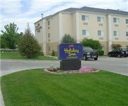 Photo of Holiday Inn  Express Greeley - Greeley, CO