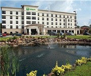 Photo of Holiday Inn Conference Center Carbondale - Carbondale, IL