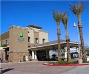 Photo of Holiday Inn Express Phoenix-Glendale - Glendale, AZ