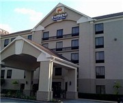 Photo of Holiday Inn Express Hillcroft - Houston, TX