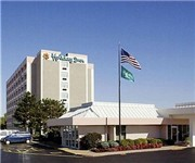 Photo of Holiday Inn St. Louis - Forest Park / Hampton Ave. - St Louis, MO