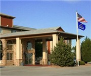 Photo of Holiday Inn Express Hotel & Suites Scottsbluff-Gering - Scottsbluff, NE