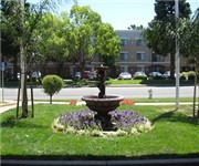 Photo of Holiday Inn Rancho Cordova - Rancho Cordova, CA