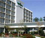 Photo of Holiday Inn North - Raleigh - Raleigh, NC