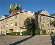 Photo of Holiday Inn Express & Suites Stemmons - Dallas, TX