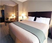 Photo of Holiday Inn Express & Suites McAlester - McAlester, OK