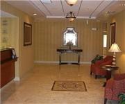 Photo of Holiday Inn Express Carrollton - Carrollton, GA