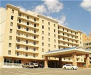 Photo of Holiday Inn Express Waterbury - Waterbury, CT