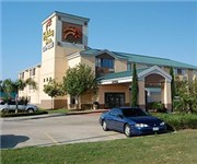 Photo of Holiday Inn Express Katy - Katy, TX
