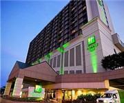 Photo of Holiday Inn National Airport Crystal City - Arlington, VA