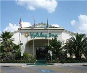Photo of Holiday Inn Lackland (Seaworld Area) - San Antonio, TX