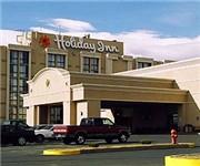 Photo of Holiday Inn Cheyenne I-80 - Cheyenne, WY