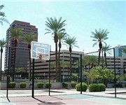 Photo of Holiday Inn Express Hotel & Suites Phoenix Downtown-Ballpark - Phoenix, AZ