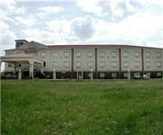 Photo of Holiday Inn Express Hotel & Suites Houston-Nw (Brookhollow) - Houston, TX
