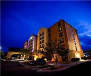 Photo of Holiday Inn Express & Suites Midtown - Albuquerque, NM