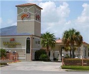 Photo of Holiday Inn Express & Suites Pasadena - Pasadena, TX