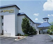 Photo of Holiday Inn Express Hershey (Harrisburg Area) - Hummelstown, PA