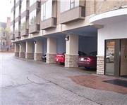 Photo of Holiday Inn Birmingham - Birmingham, MI