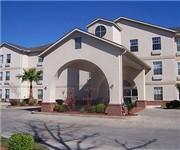Photo of Holiday Inn Express & Suites Rosenburg - Rosenberg, TX