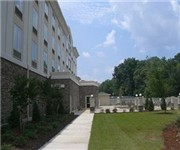 Photo of Holiday Inn Express Hotel & Suites Phenix City - Columbus - Phenix City, AL