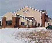 Photo of Holiday Inn Express Oneill - Oneill, NE