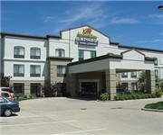 Photo of Holiday Inn Express Suites Decatur - Decatur, IL