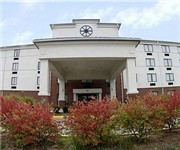 Photo of Holiday Inn Express Hotel & Suites Gahanna - Gahanna, OH