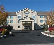 Photo of Holiday Inn Express and Suites Reading - Reading, PA