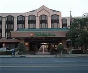 Photo of Holiday Inn Long Beach (Downtown Area) - Long Beach, CA