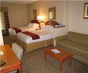 Photo of Holiday Inn Express Hotel & Suites Mt. Arlington - Mount Arlington, NJ