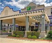 Photo of Holiday Inn Express Hotel & Suites Austin Airport - Austin, TX