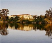 Photo of Holiday Inn Express Corvallis-On the River - Corvallis, OR