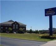 Photo of Holiday Inn Express Southfield-Detroit - Southfield, MI