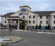 Photo of Holiday Inn Express Pickerington-Columbus Area - Pickerington, OH