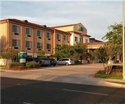 Photo of Holiday Inn Express & Suites Northwest Austin - Austin, TX