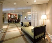Photo of Holiday Inn Express & Suites Emory University - Decatur, GA