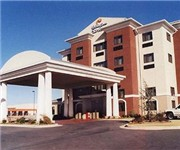 Photo of Holiday Inn Express & Suites Midwest - Midwest City, OK