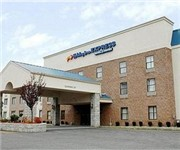 Photo of Holiday Inn Express West Point - Fort Montgomery, NY