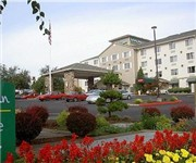 Photo of Holiday Inn East Portland-Gresham - Gresham, OR