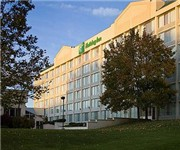 Photo of Holiday Inn Strongsville - Strongsville, OH